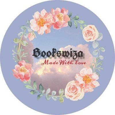 BOOKSWIZA